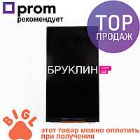 Оригинальный дисплей для мобильного телефона Fly IQ4404 / Экран для телефона Флай, оригинал