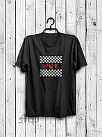 Мужская футболка Huf