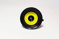 Мембрана карбюратора Viper Race/GY-80 d-16 мм LIPAI