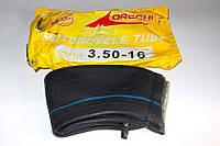 Камера 3.50-16 Morechi