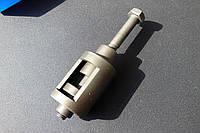Съемник (инструмент) для снятия / съма сайлентблоков двигателя / маятника / амортизаторов