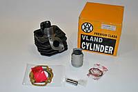 Цилиндр Honda Dio 50 VLAND, фото 1