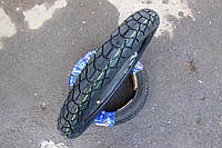 Покрышка 3.00-18 CHAOYANG TIRE H-626
