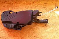Корпус фільтра GY6-125, фото 1
