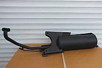 Глушитель Honda AF56, фото 1