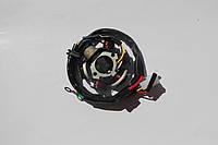 Генератор (статор) Honda DIO AF 18 / 27 FDF, фото 1