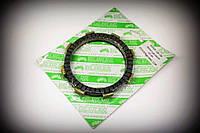 Диски сцепления Viper CB-125/150 4 шт EVO