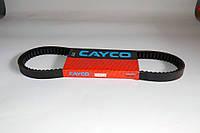 Ремень вариатора 729x17.5 CAYCO