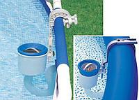 Скиммер для бассейнов Intex 28000