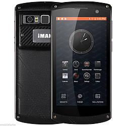 Смартфон iMAN Victor IP67 3/32Gb 8 ядер FullHD