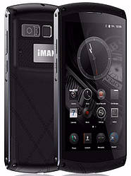 Смартфон iMAN Victor IP67 4/64Gb 8 ядер FullHD