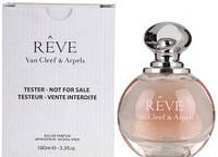 Van Cleef & Arpels Reve EDP 100ml TESTER (ORIGINAL)