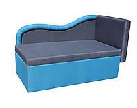 """Дитячий диван розкладний """"Аріель"""""""