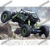 Машинка на радиоуправлении Lynrc 4WD 2.4GHz Rock Crawlers, фото 3