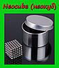 Neocube (неокуб)!Опт