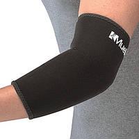 Удлиненная манжета с контур.дизайном MUELLER 414 Elbow Sleeve