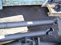 Передача карданная МАЗ L=2411мм (пр-во Белкард), фото 1