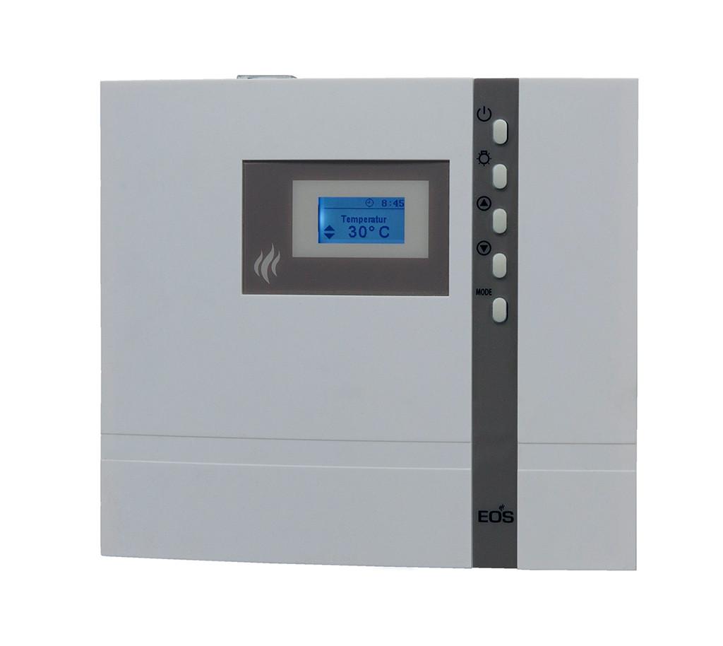 Пульт управления  для бани EOS Econ D1 (сухой режим)