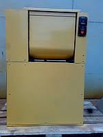 Тестомесильная машина для крутого теста МТ-70 (70 л)