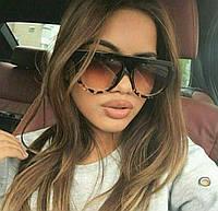 Солнцезащитные очки лео Celine хит 2017