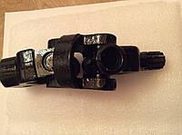 Кардан управления рулевого МТЗ-1221