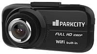 Відеореєстратор ParkCity DVR HD 720, фото 1