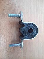 Втулка переднего стабилизатора наружная Fiat Doblo (01-09) CORTECO 21653157