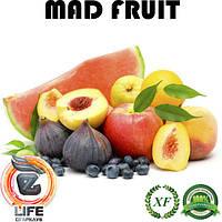 Ароматизатор Xi'an Taima MAD FRUIT (Бешеный фрукт)