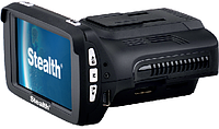 Комбинированное устройство Stealth MFU 630