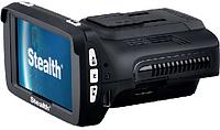 Комбінований пристрій Stealth MFU 640
