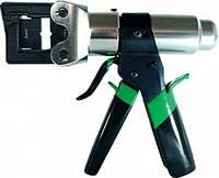 Инструмент гидравлический для обжимки наконечников и гильз