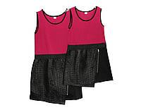 Платья трикотажные детские. Польша , фото 1