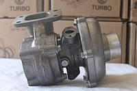 Турбины на двигатель Д245