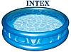 Бассейн детский надувной Intex 58431, фото 2