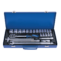 Набор инструментов Стандарт ST-1224 (24 предмета)