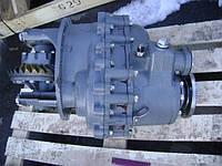 Головна передача середнього моста КамАЗ Євро-2 35х21 Uo=5,11 (пр-во КамАЗ)