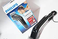 Машинка для стрижки волос Philips 5115, фото 1