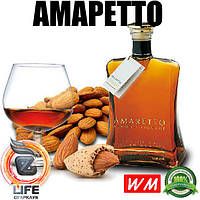 Ароматизатор World Market АМАРЕТТО