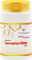"""Драже """"Тенториум Плюс"""" (300 г)"""