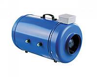 Шумоизолированный вентилятор ВЕНТС (VENTS) ВКМИ 200 С