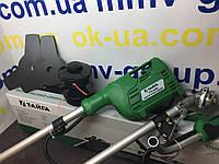 Электрокоса Тайга ТТЭ-3200 Professional   (триммер)