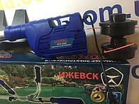 Электрокоса Искра ИТЭ-3200  (триммер)