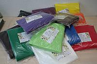 Чехол на кушетку универсальный Panni Mlada 0,8×2,1м, 70-80г/м², разные цвета