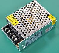 Блок питания 50W 24V 2A