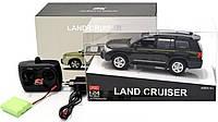 Радиоуправляемая машина Land Cruiser HQ200133, фото 1