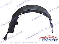 Подкрылок передний левый Chery Amulet / TEMPEST (Китай) / A15-3102021