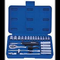 Набор инструментов Стандарт ST-1426 (26 предметов)