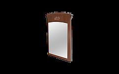 Зеркало навесное Катерина