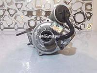 Турбина 2005- Opel Corsa D 1.3 CDTI Engine Z13DTJ 54359700005