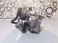 Турбина Fiat Commercial Qubo, Doblт - Fiorino with SJTD Engine  54359700005